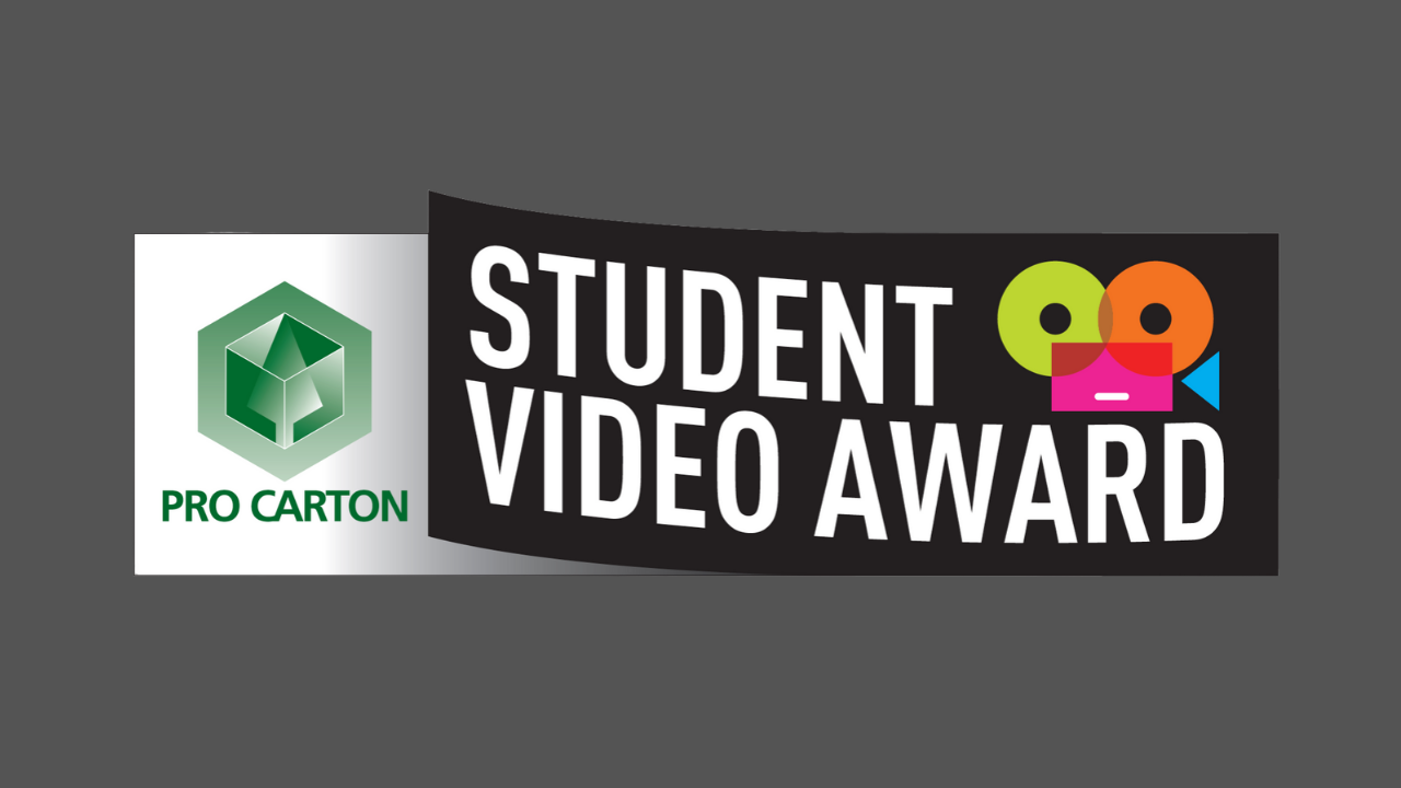 New video contest for students