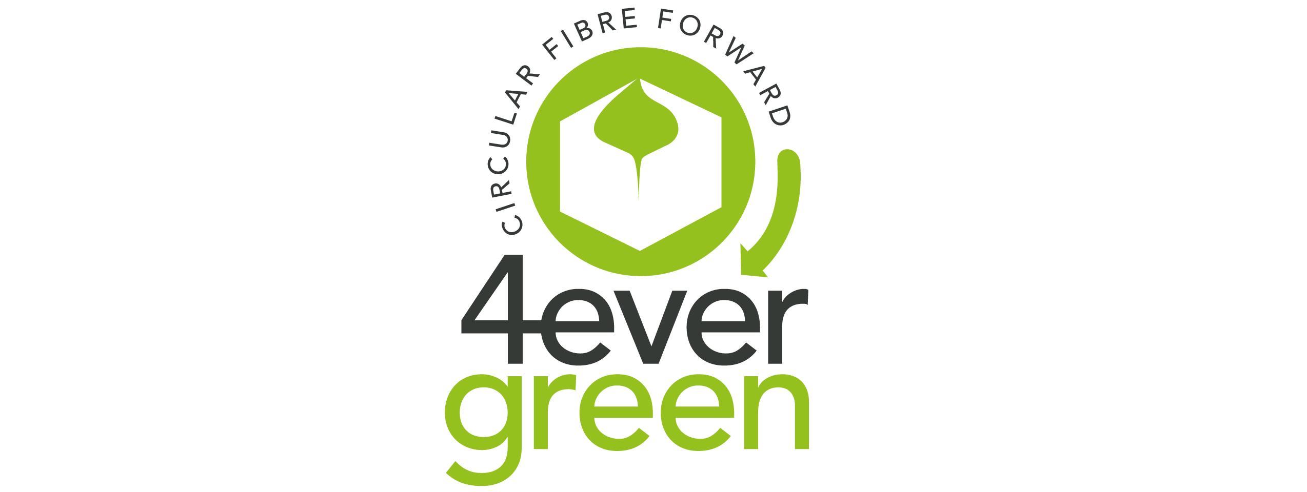 4evergreen appoint Programme Director
