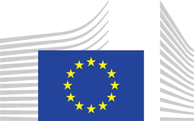 Reply from EU to Cepi letter on SUPD