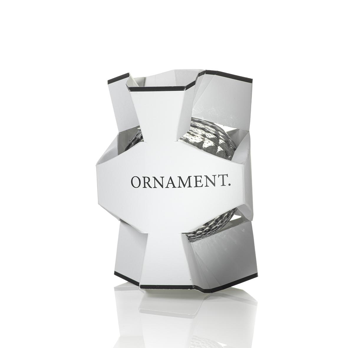 carton-award-image 233306