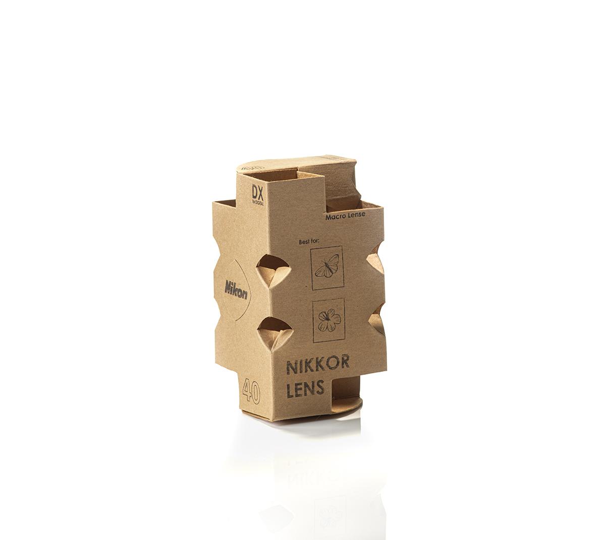 carton-award-image 233193