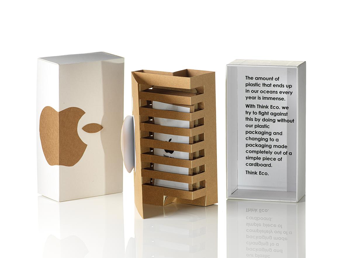 carton-award-image 233275