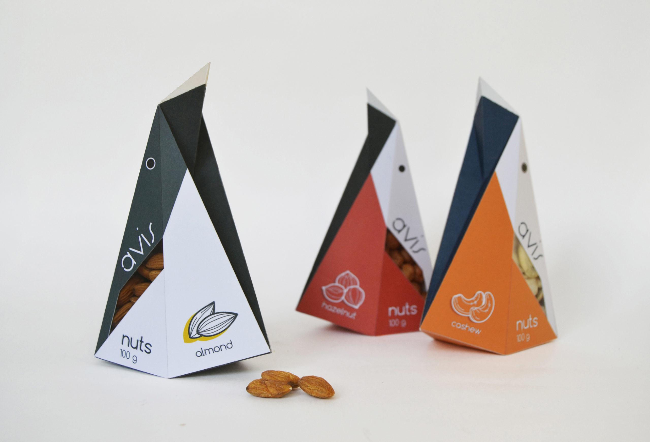 carton-award-image 236203