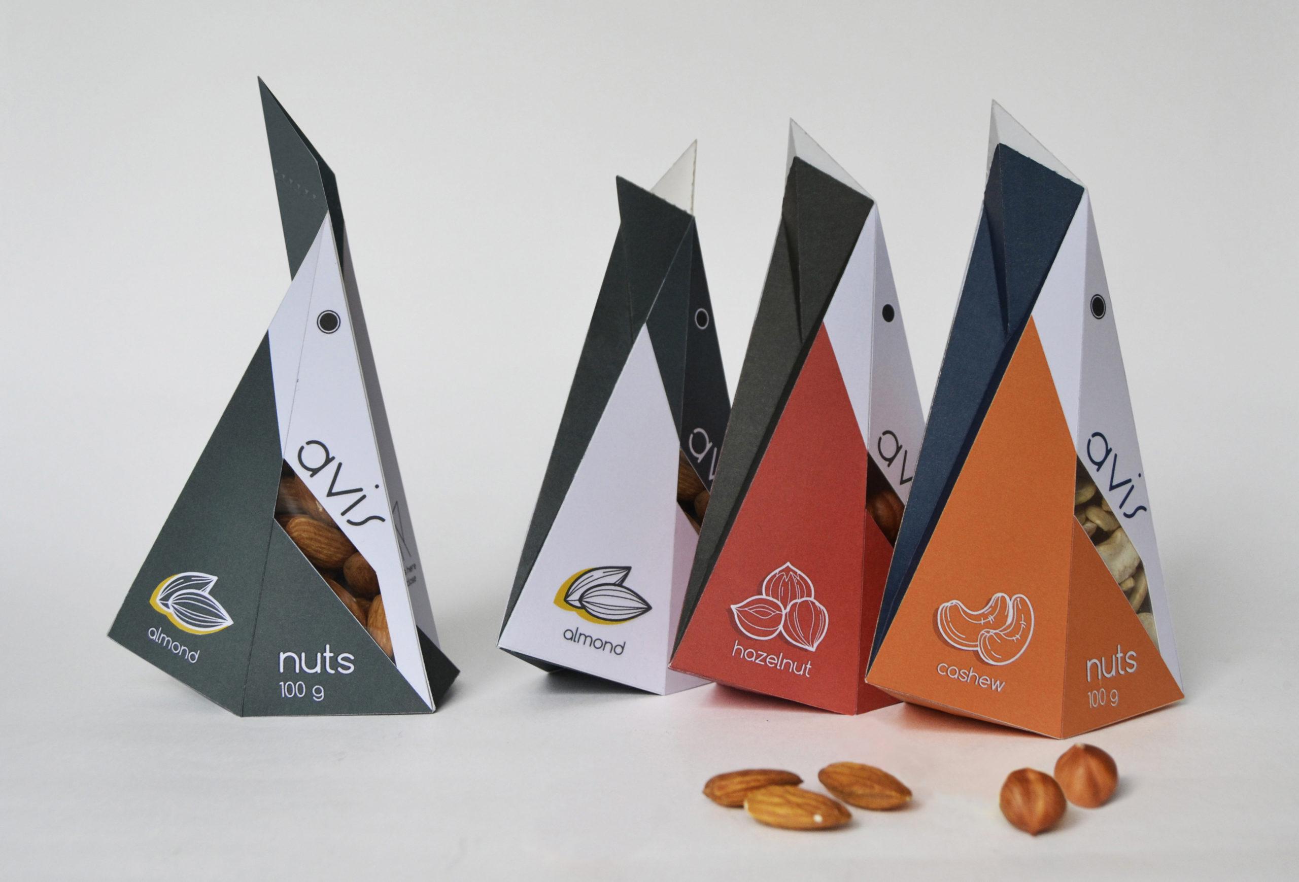 carton-award-image 236236