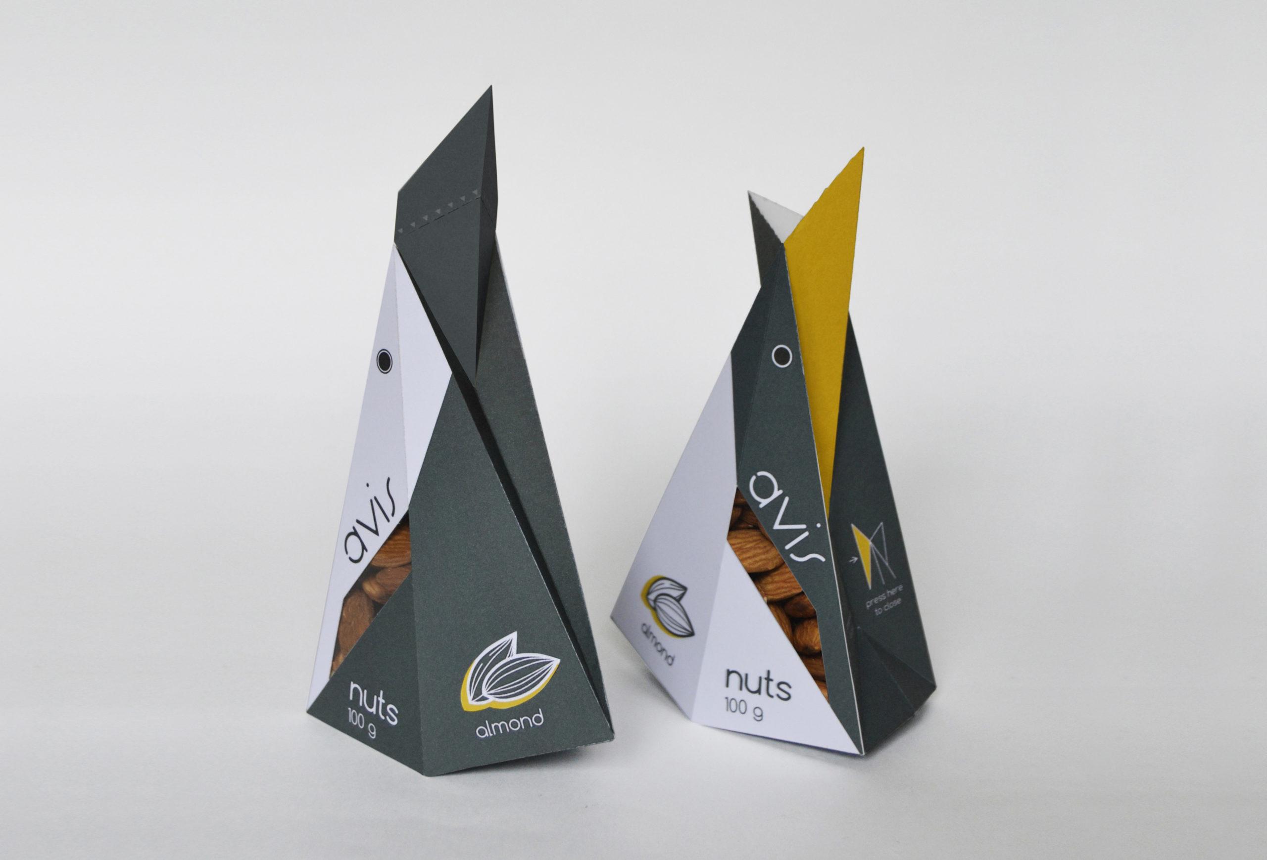 carton-award-image 236237