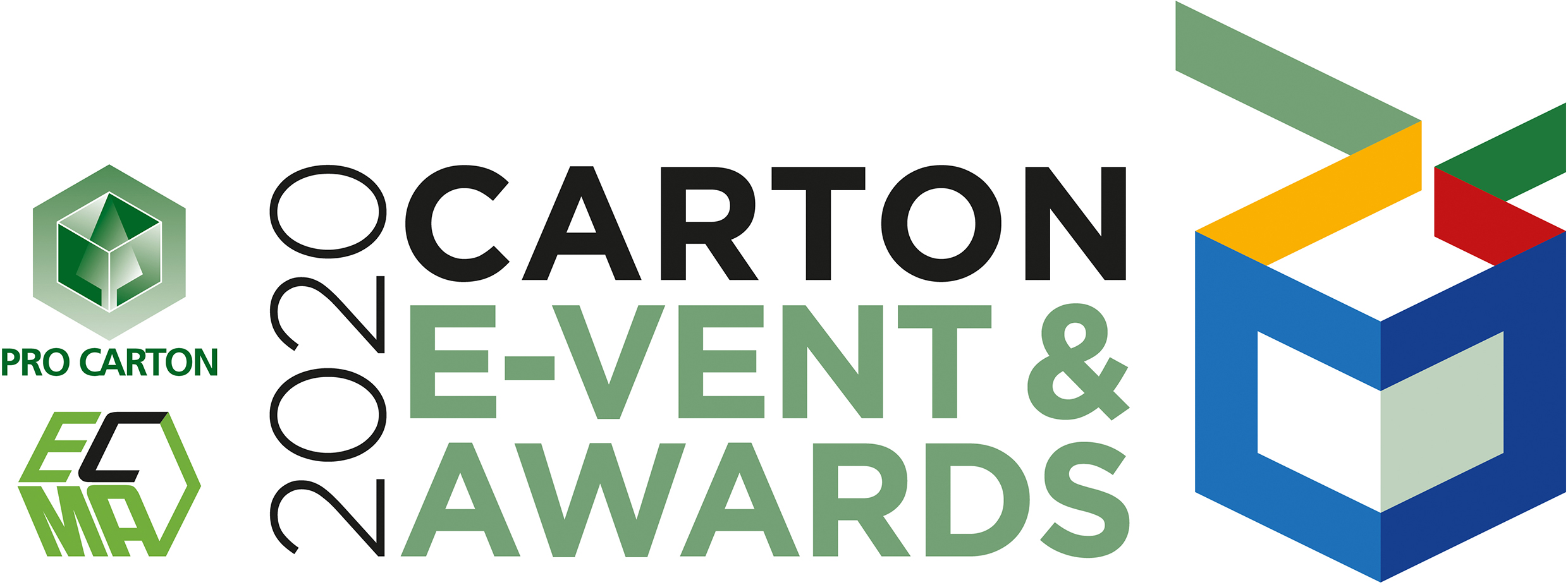 Register for the 2020 Carton E-vent & Awards