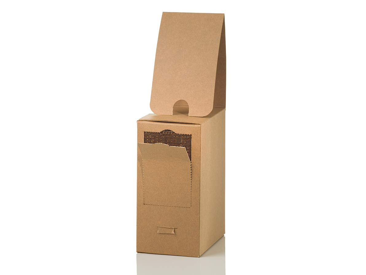 carton-award-image 233326