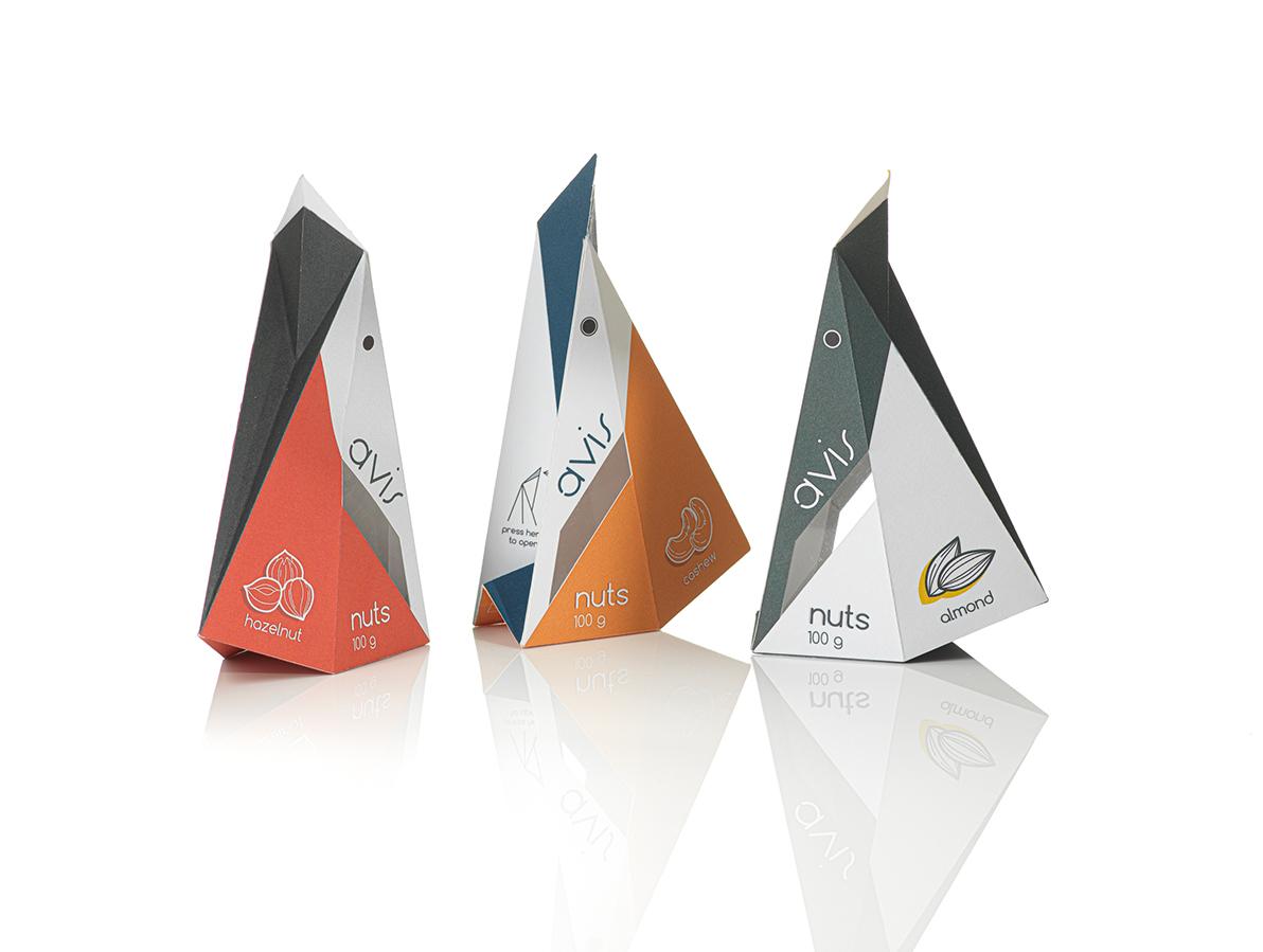 carton-award-image 233286