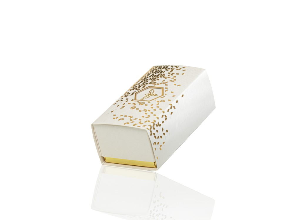 carton-award-image 232454
