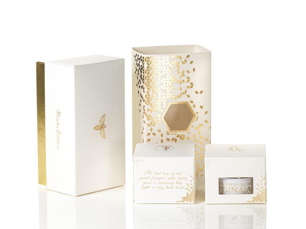 carton-award-image 232455