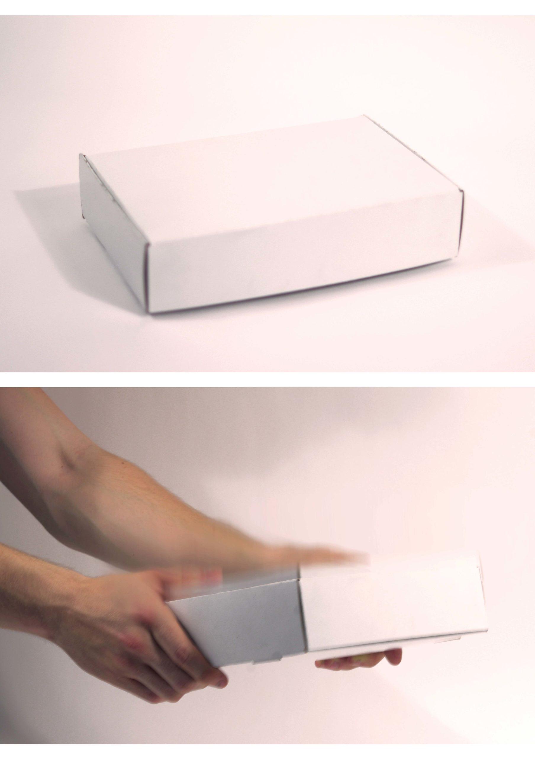 carton-award-image 233553