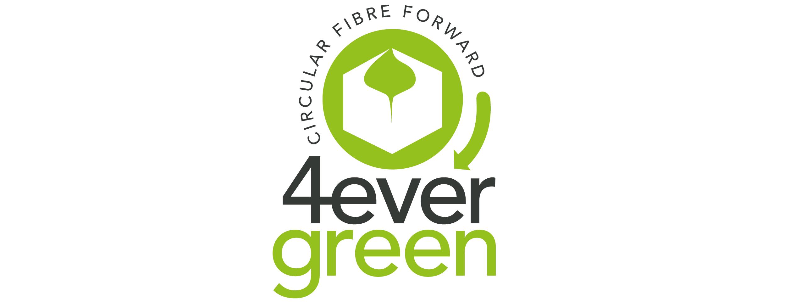 4evergreen online launch event & panel debate