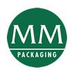 logo mayr-melnhof packaging jury