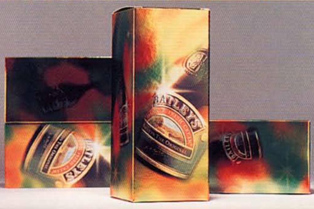 carton-award-image 240612