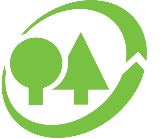 PEFC Webinar – Responsibly-Sourced Packaging