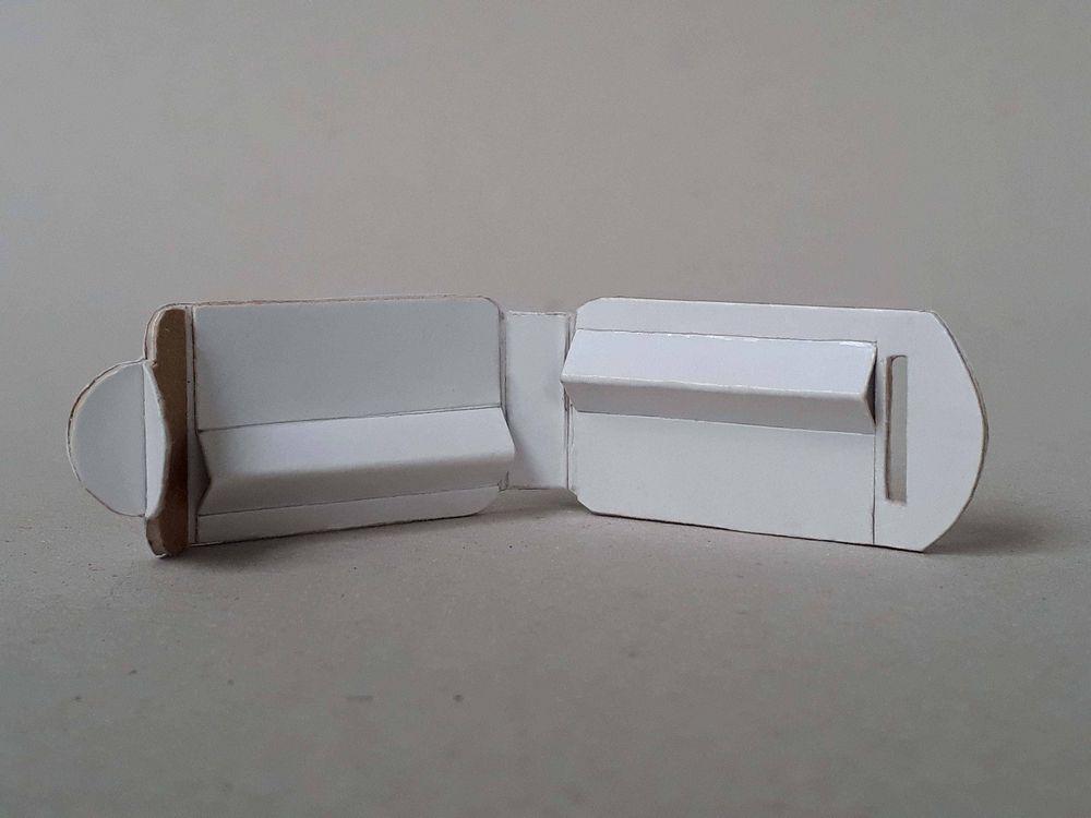 carton-award-image 246535