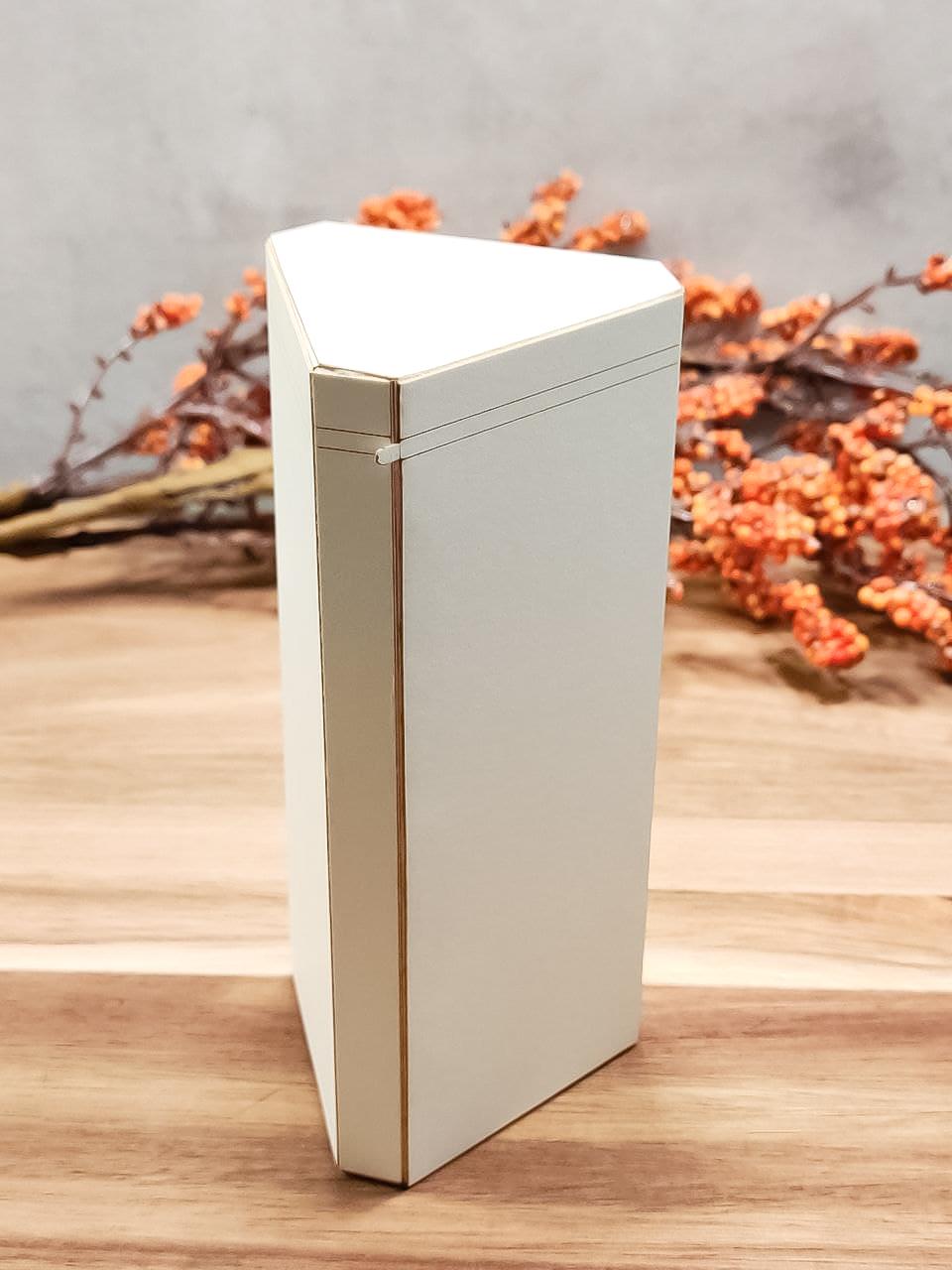 carton-award-image 246548