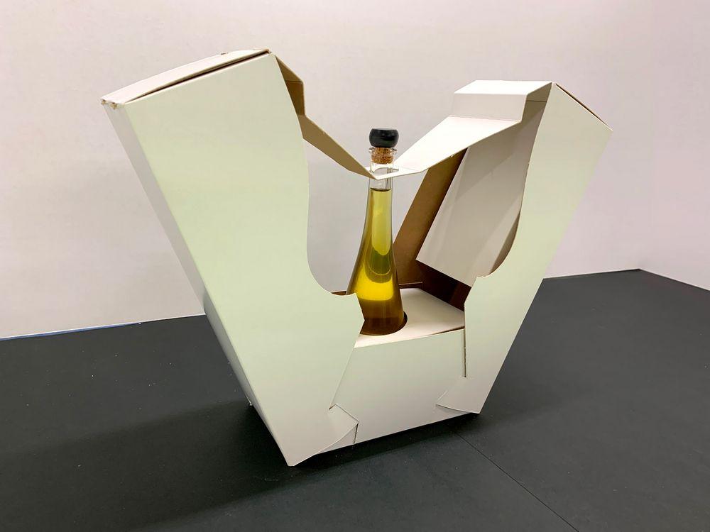 carton-award-image 246540