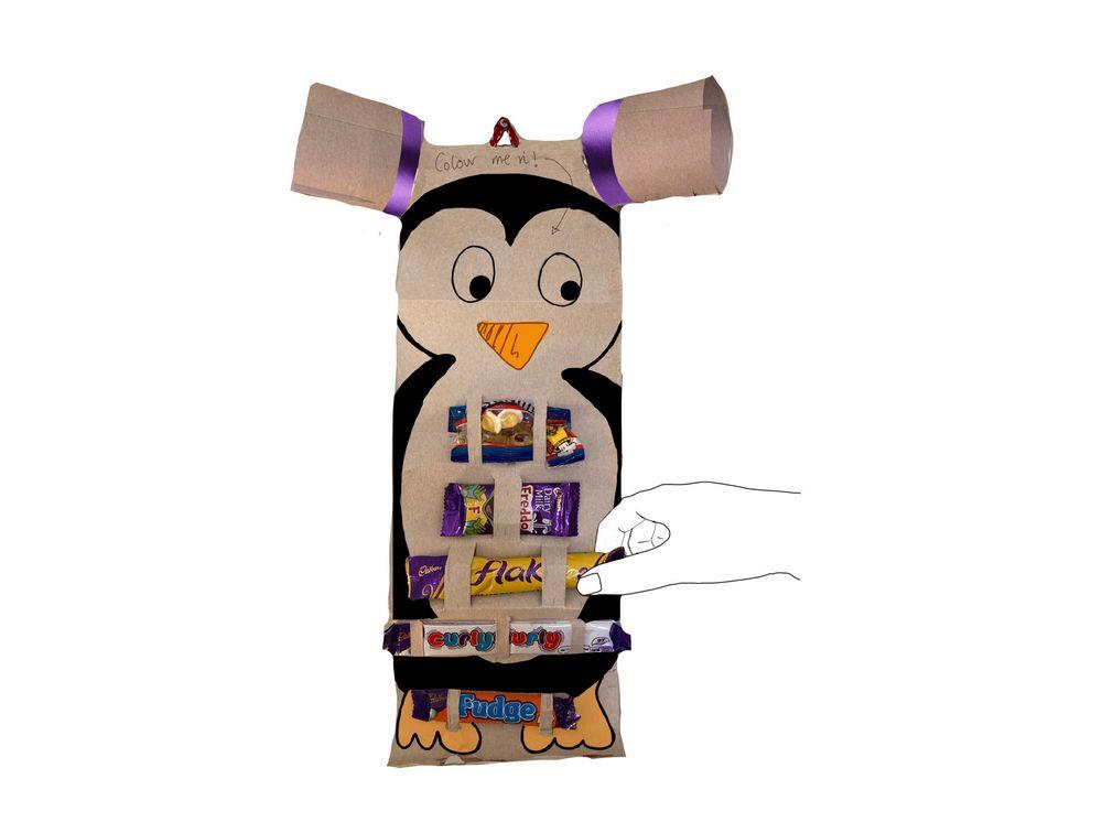 carton-award-image 246531