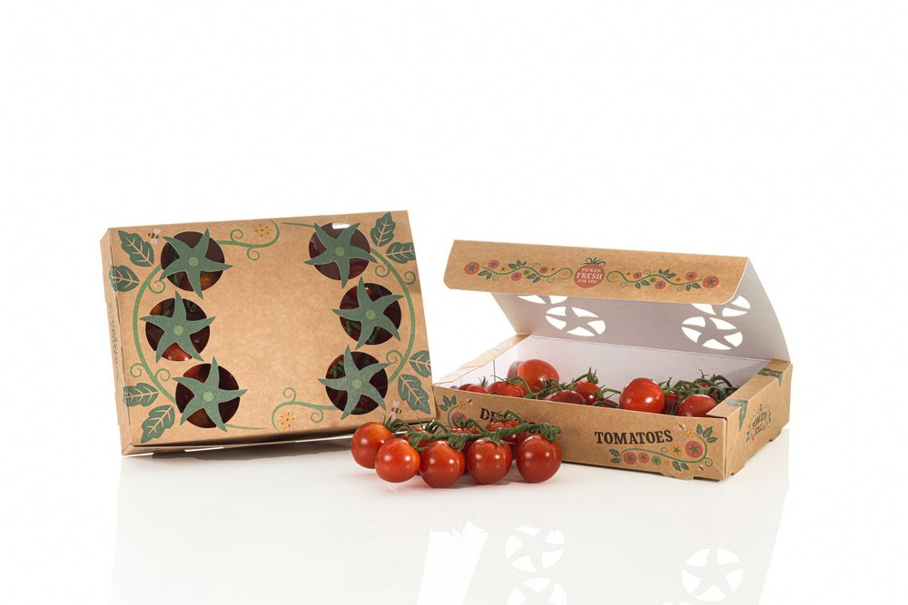 carton-award-image 245567
