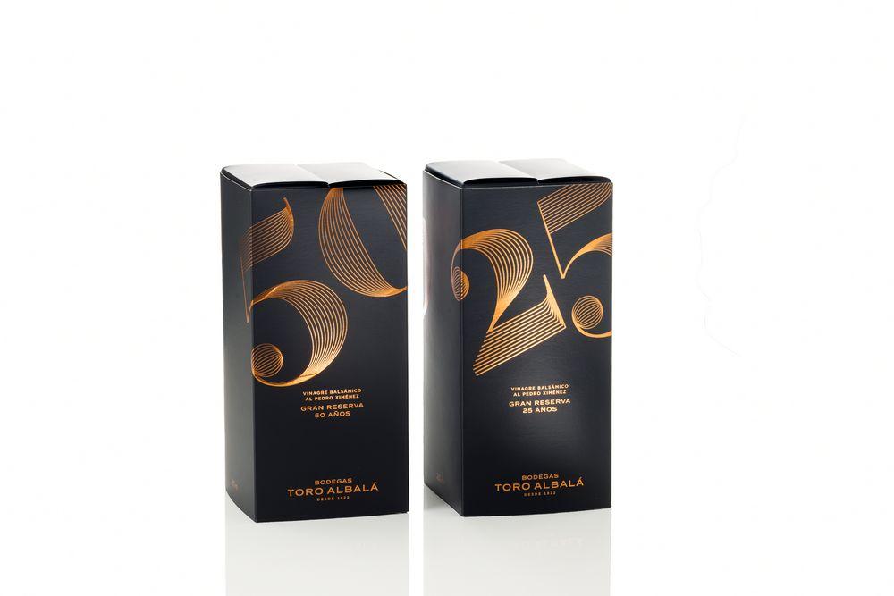carton-award-image 245191