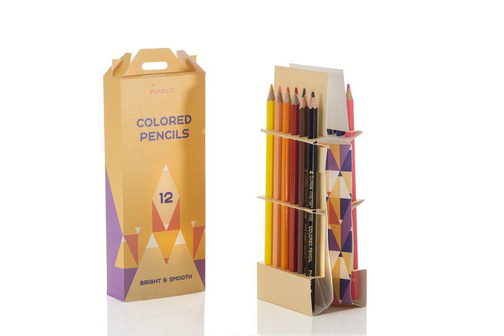 carton-award-image 244506