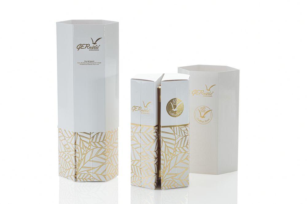 carton-award-image 245542