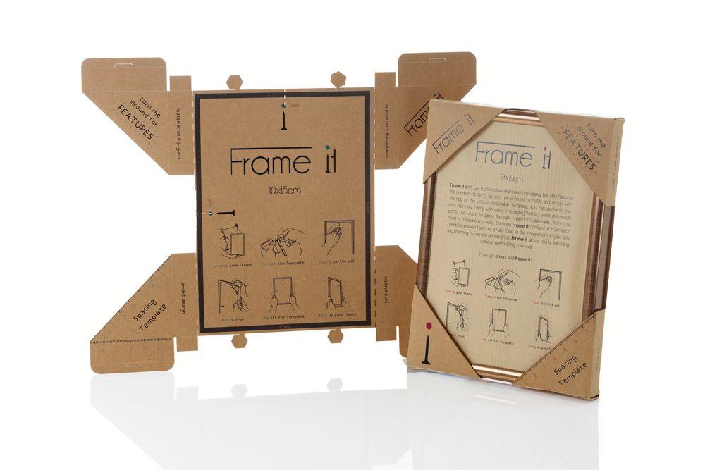 carton-award-image 244496