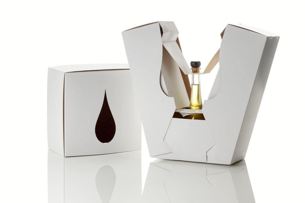 carton-award-image 244334