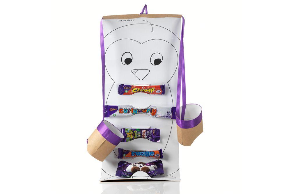 carton-award-image 244297