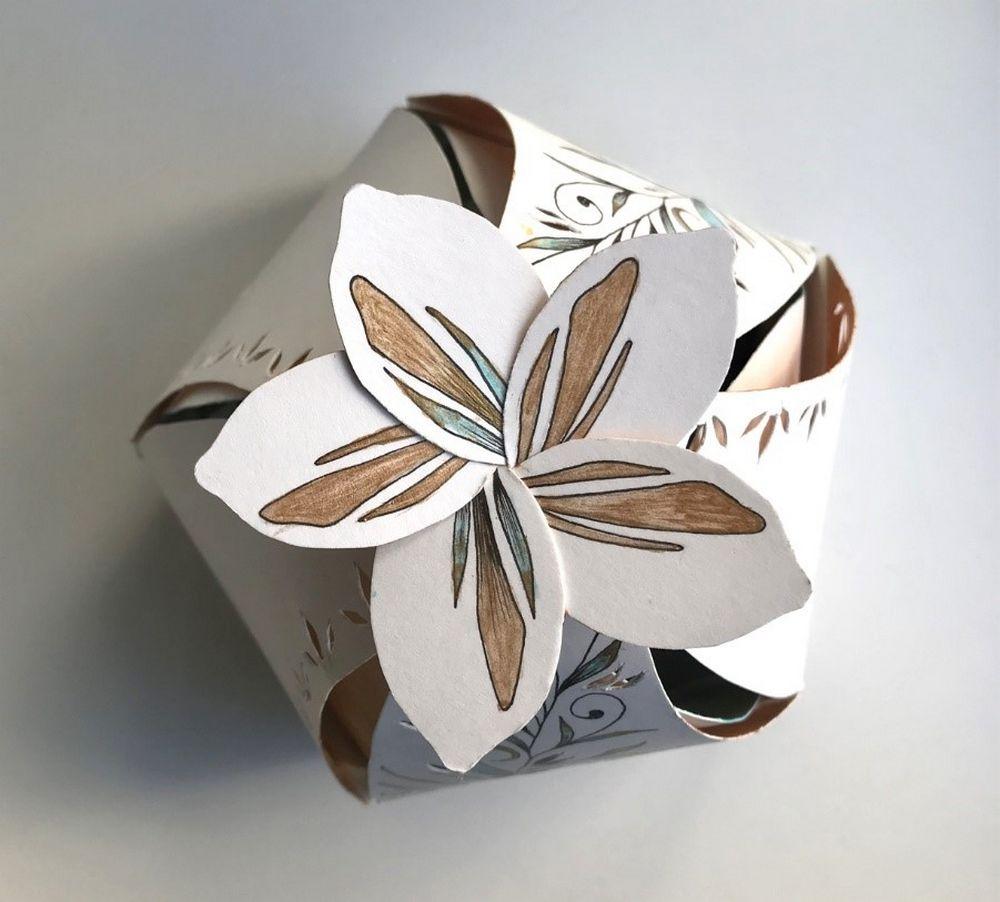 carton-award-image 246773