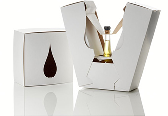 pro carton young designers award winners