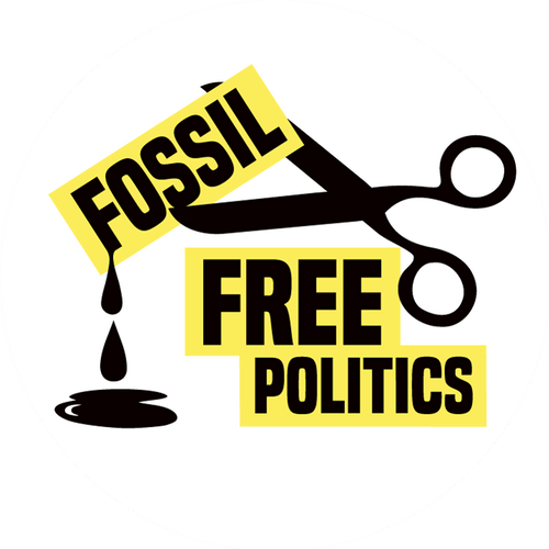 NGOs to refuse invitations to speak at fossil-fuel sponsored media events
