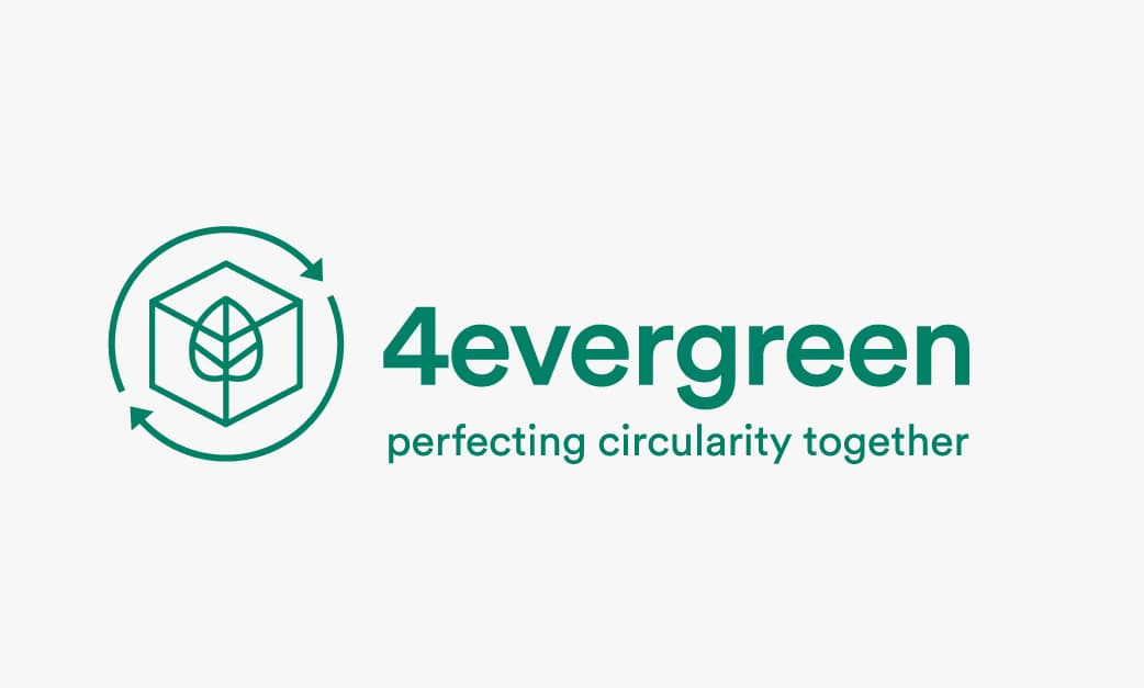 Heidelberg joins 4evergreen
