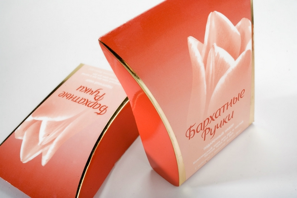 MMP Polygrafoformlenie Packaging