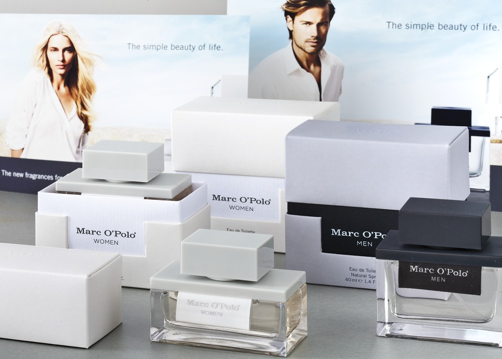 Marc O'Polo Fragrance Men und Women
