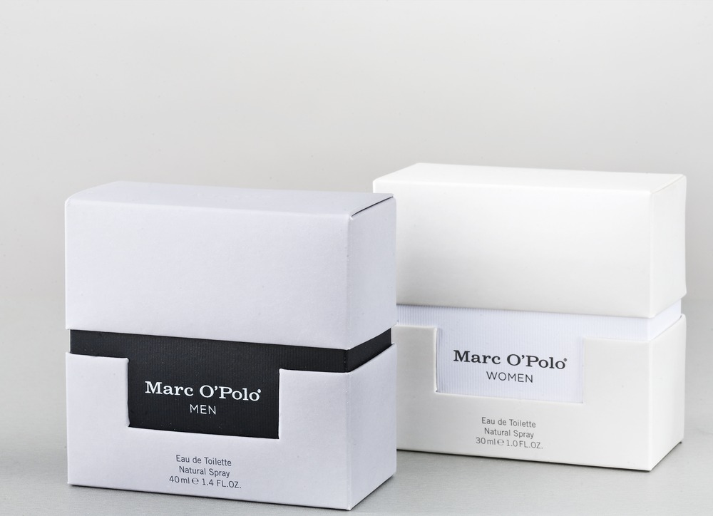 Marc O'Polo Fragrance Men und Women 2