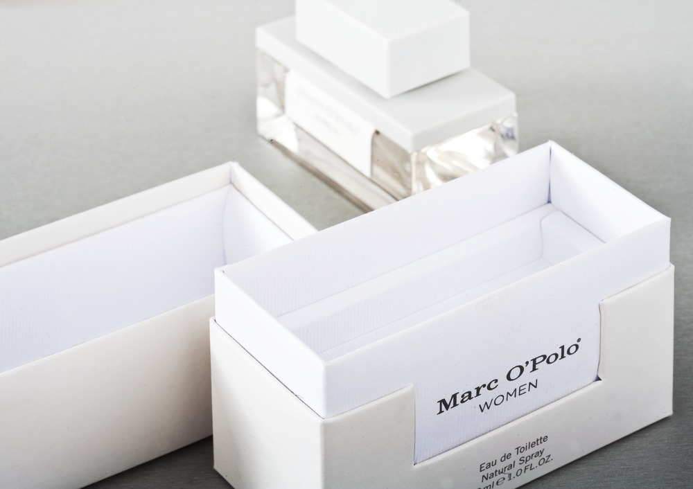 Marc O'Polo Fragrance Men und Women 4