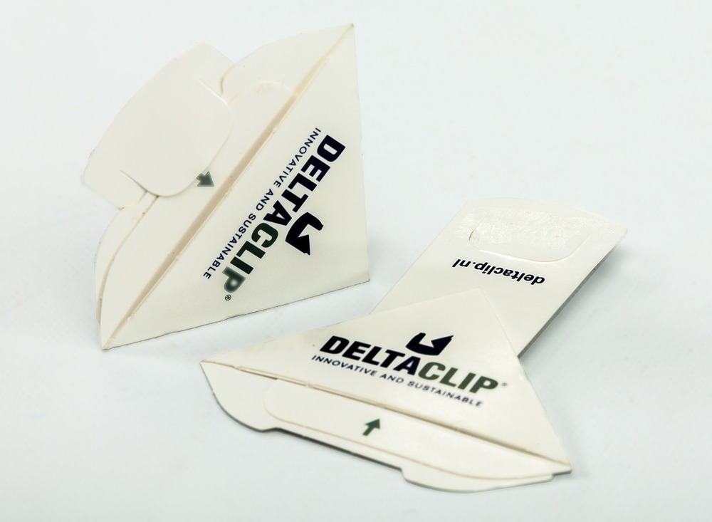Deltaclip International B.V. 2