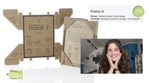 08. Winner Creative Cartonboard Packaging - All other