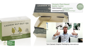 28. FDVF - Graphic Packaging International