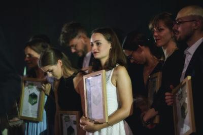 Award Gala 190919 174