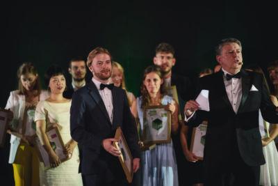 Award Gala 190919 181