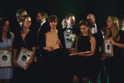 Award Gala 190919 259